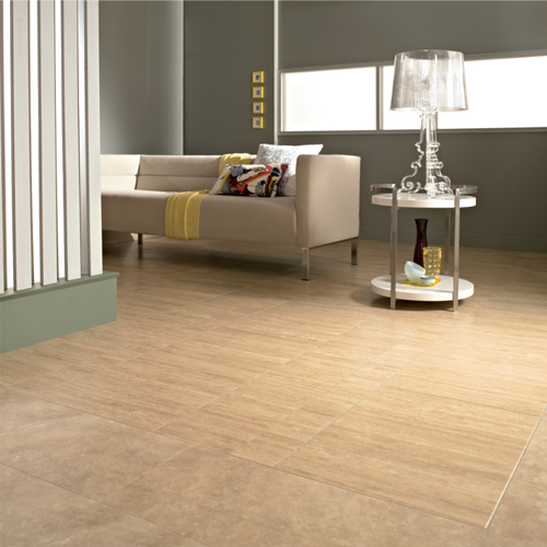 VIEW DETAILS ON OUR AMTICO FLOORING RANGES