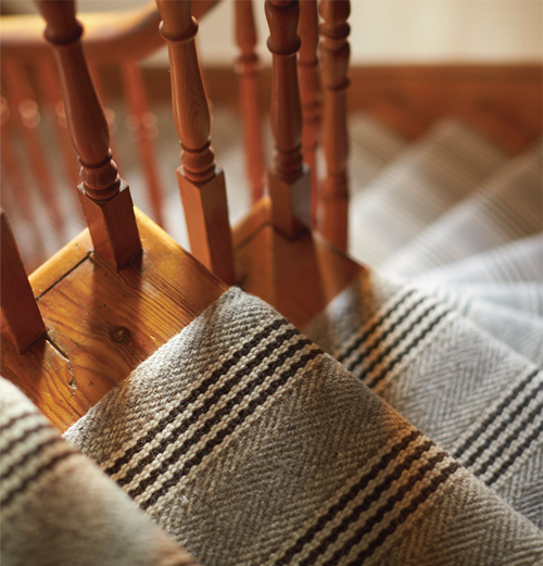 BROCKLEHURST CARPETS AND FLOORING ARE AN OFFICIAL STOCKIST OF ROGER OATES. VISIT OUR SHOWROOM TO VIEW THE FULL RANGE